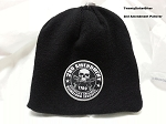 2nd Amendment Knit hat