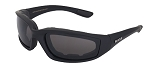 MAXX Foam Smoke